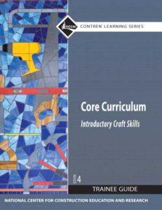 core-semester-1