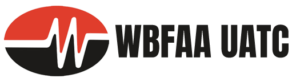 WBFAA UTC